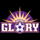 Perth Glory FIFA 22