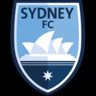 Sydney FC FIFA 22