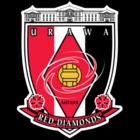 Urawa Reds FIFA 22