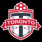 Toronto FC FIFA 22