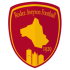 Rodez Aveyron Football FIFA 22
