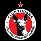 Club Tijuana FIFA 22