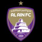 Al Ain FC (UAE) FIFA 22