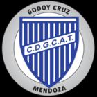 Godoy Cruz FIFA 22