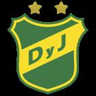 Defensa y Justicia FIFA 22