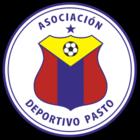 Deportivo Pasto FIFA 22