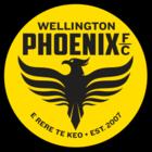 Wellington Phoenix FIFA 22