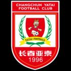 Changchun Yatai FIFA 22
