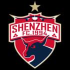 Shenzhen FC FIFA 22