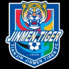 Tianjin Jinmen Tiger FIFA 22