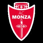 AC Monza FIFA 22