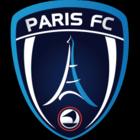Paris FC FIFA 22