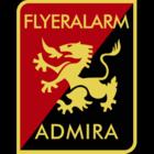 Admira Wacker FIFA 22