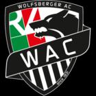 Wolfsberger AC FIFA 22