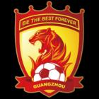 Guangzhou FC FIFA 22