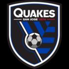 San Jose Earthquakes FIFA 22