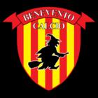 Benevento FIFA 22