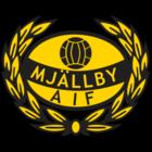 Mjällby AIF FIFA 22