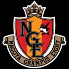 Nagoya Grampus FIFA 22