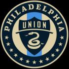 Philadelphia Union FIFA 22