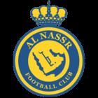 Al Nassr FIFA 22