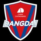 Chongqing Liangjiang Athletic FIFA 22