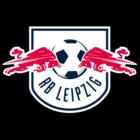RB Leipzig FIFA 22