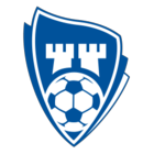 Sarpsborg 08 FIFA 22