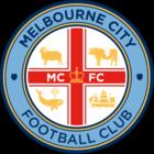 Melbourne City FIFA 22