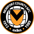Newport County FIFA 22