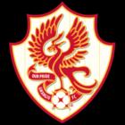 Gwangju FC FIFA 22