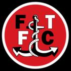 Fleetwood Town FIFA 22