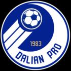 Dalian Professional FIFA 22