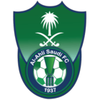 Al Ahli FIFA 22