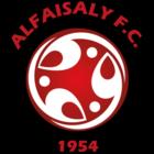 Al Faisaly FIFA 22