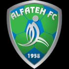 Al Fateh FIFA 22