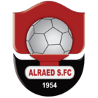 Al Raed FIFA 22