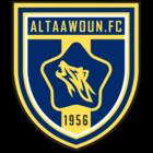 Al Taawoun FIFA 22