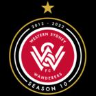 Western Sydney Wanderers FIFA 22