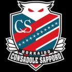 Hokkaido Consadole Sapporo FIFA 22