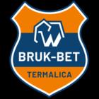 Bruk-Bet Termalica Nieciecza FIFA 22