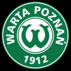 Warta Poznań FIFA 22