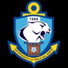 Deportes Antofagasta FIFA 22