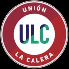 Unión La Calera FIFA 22