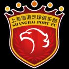 Shanghai Port FIFA 22