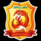 Wuhan FC FIFA 22
