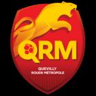 Quevilly Rouen Métropole FIFA 22