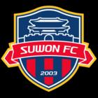 Suwon FC FIFA 22