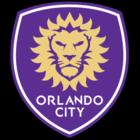 Orlando City SC FIFA 22