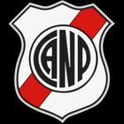 Nacional Potosí FIFA 22